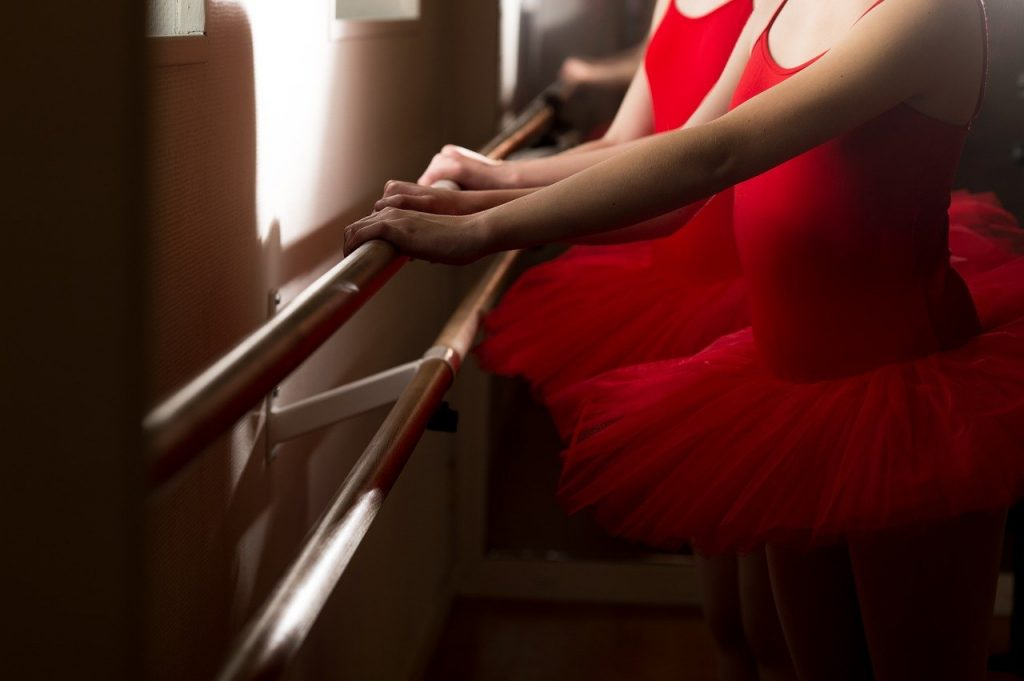 bar, dancer, classic dance